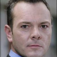 Could Michael French be TARDIS bound?