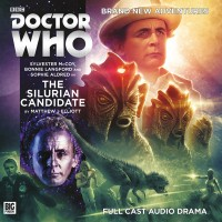The Silurian Candidate reviewed