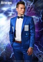 doctor-who-tardis-formal-suit-jacket