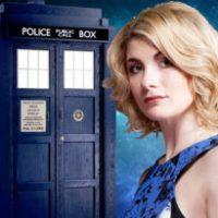 Series 11 - rumours of change