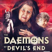 Daemons of Devil's End review