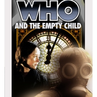 On Target with new Who novels