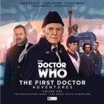 first-doctor-adventures