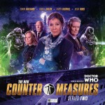 new_counter_measures series 2