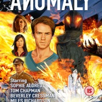 Reeltime Announces Anomaly