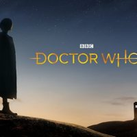 New Logo - what else might we get for series 11?