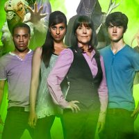 53 Sarah Jane Adventures to (re)watch on iPlayer