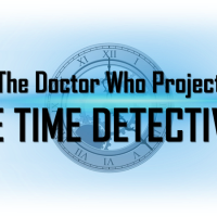 Writers needed for The Time Detectives