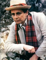 Seventh_Doctor