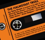 the-halmstadt-troll