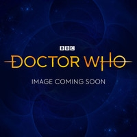Second Doctor Companion Chronicles Volume 2 trailer
