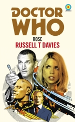 Doctor Who Rose Target Cover.jpg