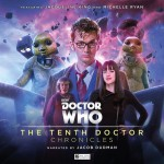 Tenth Doctor Chronicles