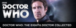 eighth-doctor-banner