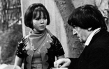 Krotons Zoe and Second Doctor.jpg