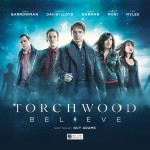Torchwood Believe.jpg
