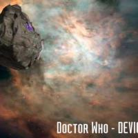 Doctor Who: Devious