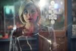 Jodie-Whittaker-13th-Thirteenth-trailer