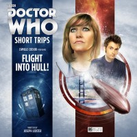 Short Trips: Flight Into Hull! review