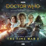 Doctor Who Time War Series 2.jpg