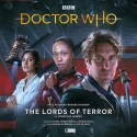DW8DTW0201_thelordsofterror_1417