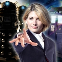 The Dearth of the Daleks