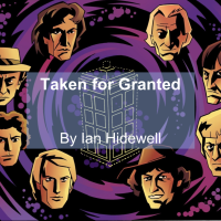 Taken for Granted review
