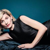Jodie Whittaker interviewed in the Times (and Chris Chibnall)