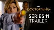 Series 11 trailer