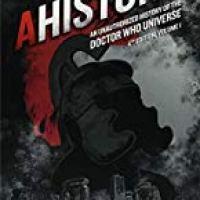 AHistory Volume 4