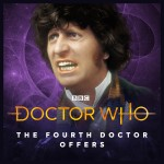 doctor who fourth doctor offers.jpg