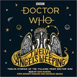 Doctor Who Twelve Angels Weeping.jpg