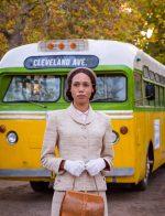 Rosa-Parks-Vinette-Robinson-bus.jpg