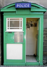 Sheffield Green Police Box.png