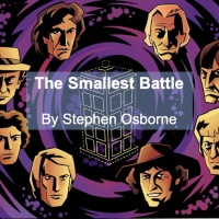 The Smallest Battle review