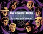 SST The Smallest Battle