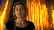 Thirteenth Doctor explores the new look TARDIS.jpg