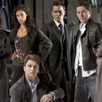 What The Fans Think: Torchwood