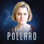 Charley Pollard.jpg