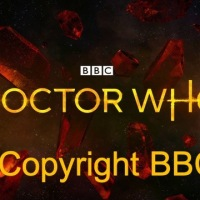 How does Doctor Who copyright work?
