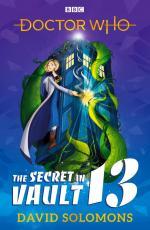 The Secret in Vault 13.jpg