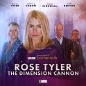 The_Dimension_Cannon_SQ (1).jpg