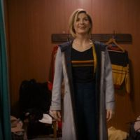 Fans rejoice as Jodie Whittaker's Doctor smashed ratings!