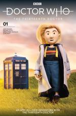Thirteenth Doctor Puppet Titan Cover.jpg