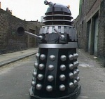 Supreme_dalek_renegade_screenshot.jpg