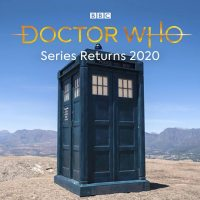 Series 12: 2020 confirmed