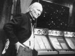 First-1st-William-Hartnell-Daleks-Master-Plan.jpg