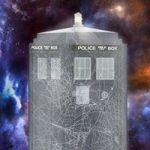 Legacy TARDIS cobwebs.jpg