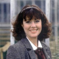 Sarah Jane Smith Roving Reporter update