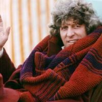 How do you evaluate the Fourth Doctor?